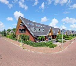 De Nollen-Oost – Alkmaar