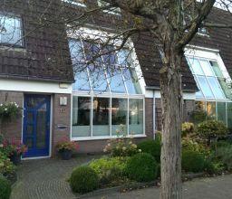 Verbouw woning – Castricum