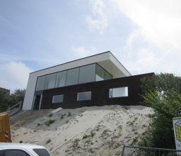 Villa Bergen aan Zee – Zeeweg