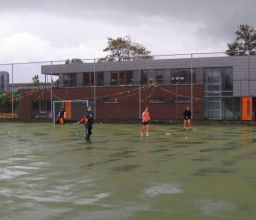 Mixed Hockey Club Castricum