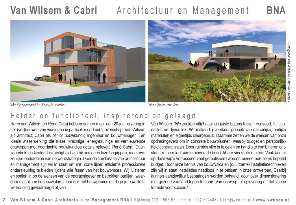 ArchitectuurguideRieteiland-OostVan Wilsem & Cabri-1
