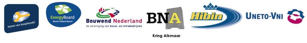 brancheorganisaties