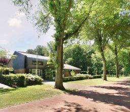 Verbouw villa – Heiloo