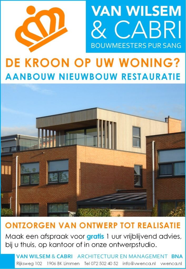 Advertentie 15042015 Koningsdag