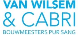 Van Wilsem & Cabri